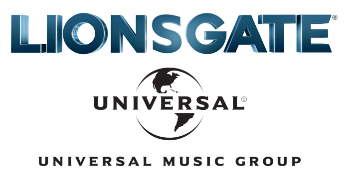 Lionsgate, UMG sign multi-year television agreement