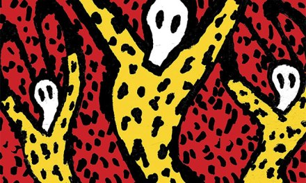 The Rolling Stones announce 'Voodoo Lounge Uncut'
