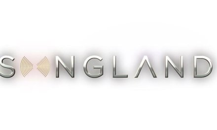 NBC orders 'Songland' songwriting competition series
