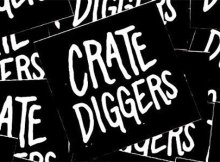 Create Diggers