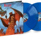 Meat Loaf - Bat Out Of Hell III: Back To Hell