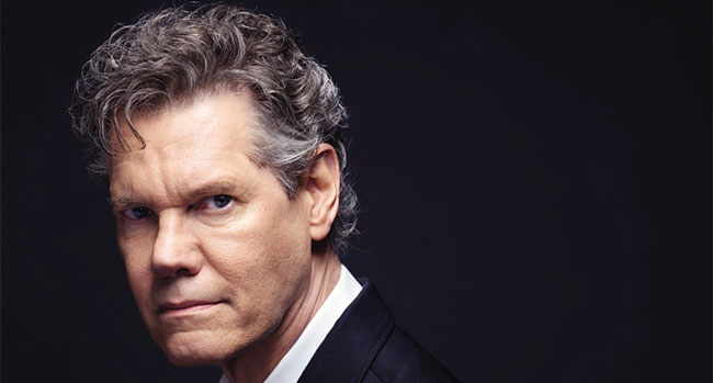 Randy Travis debut getting expanded 35th anniversary reissue