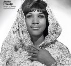 Aretha Franklin - Songs of Faith: Aretha Gospel