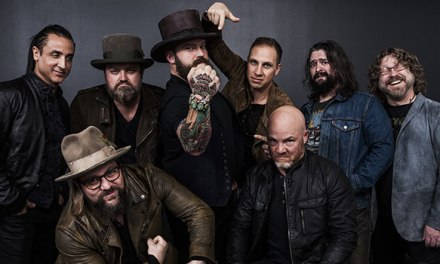 Zac Brown Band announces charity livestream