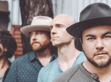 Eli Young Band - Greatest Hits