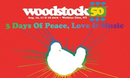 Artists drop out of Woodstock 50; festival releases artists from contracts