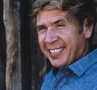 Buck Owens - The Complete Capitol Singles: 1971–1975