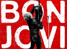 Bon Jovi on Tour