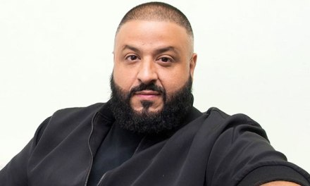 TIDAL to stream DJ Khaled 'Father of Asahd: The Album Experience' doc