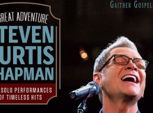 Steven Curtis Chapman - A Great Adventure