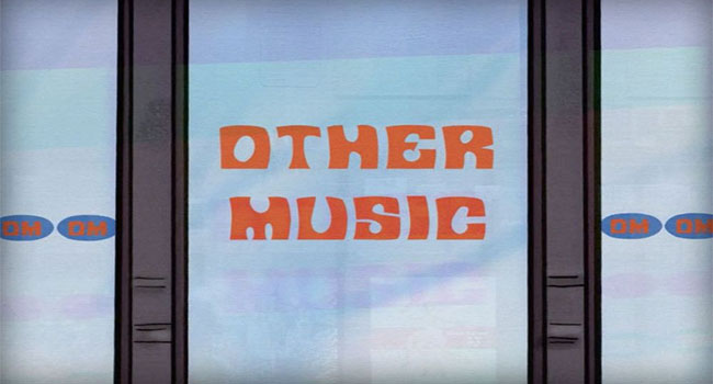Other Music