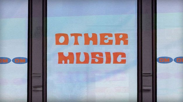 Tribeca Film Festival 2019 review: 'Other Music'