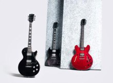 Gibson Modern Collection