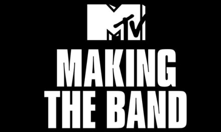 MTV, Diddy announce 'Making the Band' return