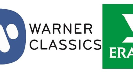 Warner Classic launches new generation website