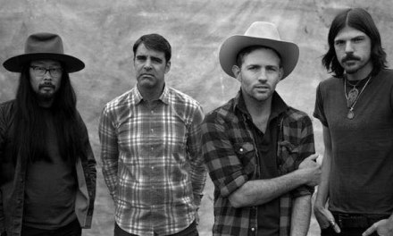 The Avett Brothers teams with Nugs for PPV