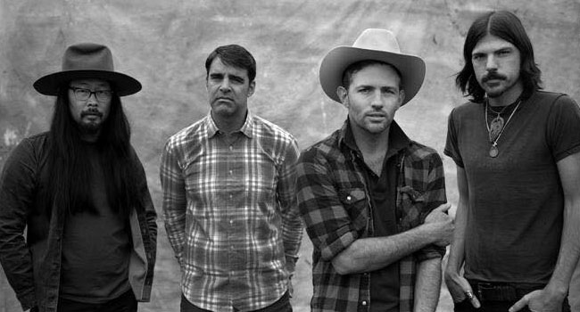 Avett Brothers teams with Nugs for second PPV show