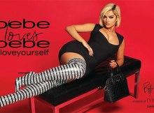 Bebe Loves Bebe