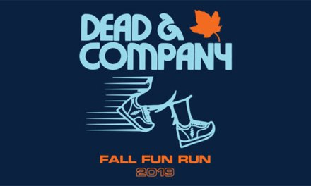 Dead & Company adds fall 2019 dates