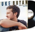 Luke Bryan - Doin' My Thing [Deluxe Edition]