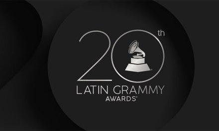 Ricky Martin, Roselyn Sanchez, Paz Vega hosting Latin GRAMMYs