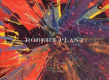 Robert Plant - Digging Deep