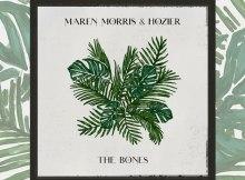 Maren Morris & Hozier - The Bones