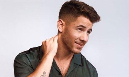 Nick Jonas returning to 'The Voice'