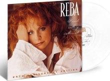 Reba McEntire - Read My Mind: 25th Anniversary Edition