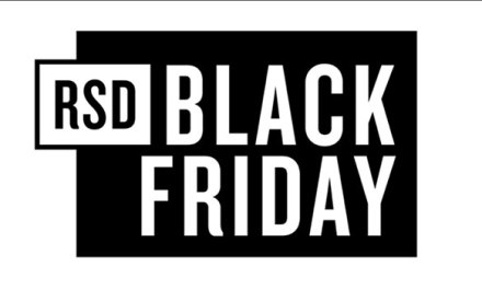 Record Store Day announces Black Friday 2019 exclusives