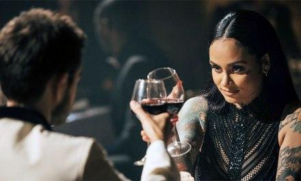 Zedd, Kehlani release 'Good Thing' music video