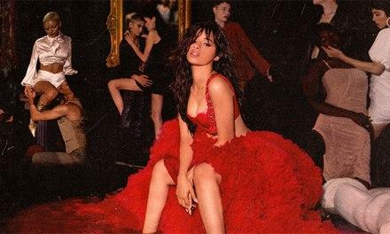 Camila Cabello details 'Romance' album, tour