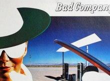 Bad Company - Desolation Angels 40th Anniversary Edition