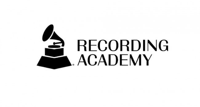 Recording Academy releases updated Rules & Guidelines for GRAMMYs