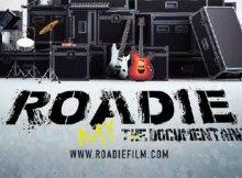 Roadie: My Documentary