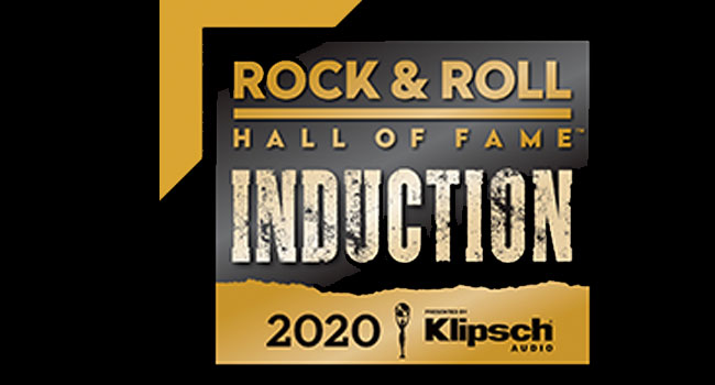 Rock Hall announces exclusive 2020 Induction Ceremony HBO special