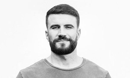 Sam Hunt releases 'Sinning With You'