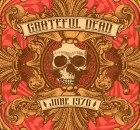 Grateful Dead - June 1976