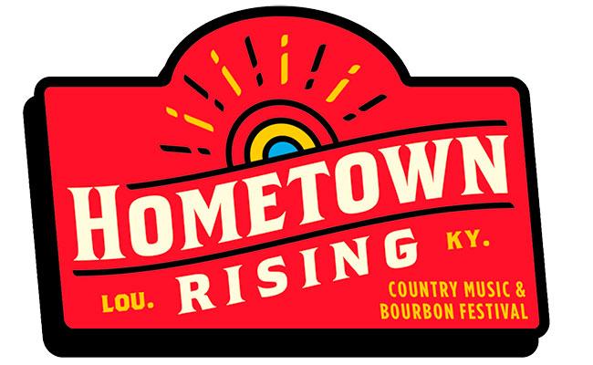 Hometown Rising