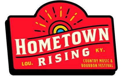 Carrie Underwood, Blake Shelton among Hometown Rising 2020 lineup