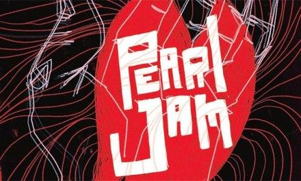 SiriusXM announces Pearl Jam Apollo Theater show