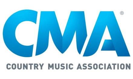 CMA Fest 2020 canceled