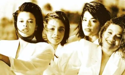 En Vogue announces 'Born to Sing: 30th Anniversary Expanded Edition'