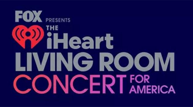 Elton John hosting COVID-19 TV benefit concert