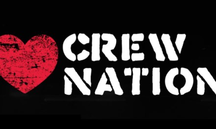 Live Nation announces Crew Nation Global Relief Fund