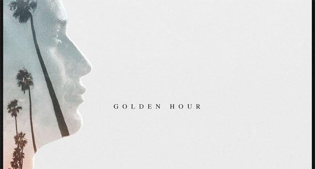 Kygo - Golden Hour