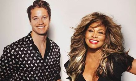 Kygo, Tina Turner team for 'What's Love Got To Do With It' remake