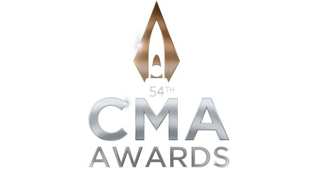 54th Annual CMA Awards