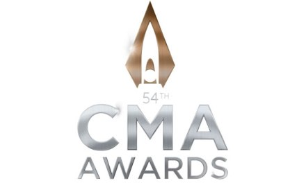 First round of 54th Annual CMA Awards performers unveiled