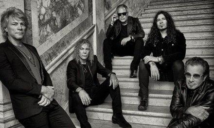 Bon Jovi Radio returns to SiriusXM